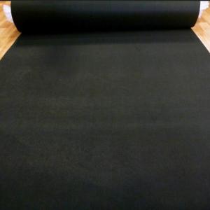 Black Budget Event Carpet 10m Increment