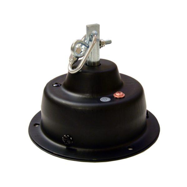 Brightlight LMM-40 medium mirror ball motor