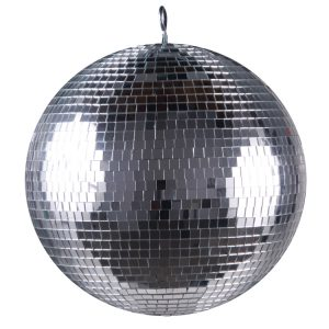 AVE LMB16 16″ Disco Ball 40cm